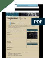 wikia_com (1).pdf