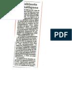 article canard enchaîné.pdf