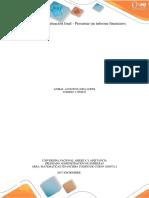 AnibalLora_Evaluacionfinal.doc.docx