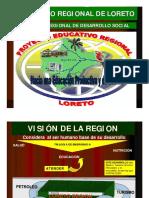 617. Proyecto Educativo Regional Loreto Hacia una educación productiva y de calidad.pdf