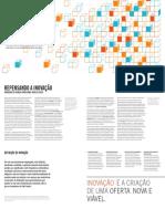 10 Tipos de Inovação - Exemplo Fedex