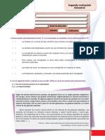 SEB.pdf