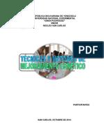 CUADRO COMPARATIVO (MÉTODOS Y TÉCNICAS DE MEJORAMIENTO GENÉTICO-UNESR).docx