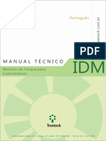 Manual IDM - 2.30 - pt