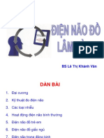 Bai Giang Đien Nao Do - Phan Can Ban