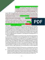 41665_18.pdf