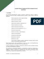 PMPT-Transformadores-PByC-parte-B-anexo-ETG-tableros-uso-electrico.pdf