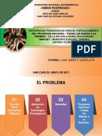PRESENTACIÓN TRABAJO DE GRADO (LUIS VEGA-TODAS LAS MANOS A LA SIEMBRA-DEFENSA).pptx