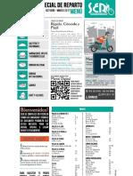 Moto-Servicio SER.pdf
