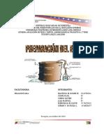 d82724fd31cc 134622934 Informe d Preparacion de Biol Docx