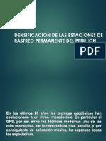 ESTACIONES DE RASTREO PERMANENTE.pptx