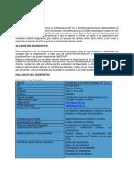 Objetivo Del Informe Lap (2)