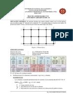 Practica Domiciliacia Nº 01 (Concreto Armado II)