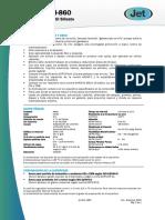 HT - JET ZINC I-860.pdf
