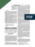 r.m. Nº 002-2011-Produce (Tabla Fs)