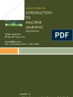 Handbook Of Natural Language Processing Pdf