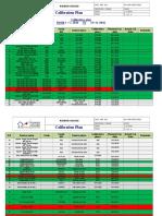 Calibration Plan 2016 (3).doc