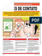 DDS OLHOS DSD.pdf