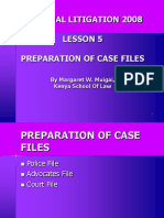 criminal prep of case files.ppt