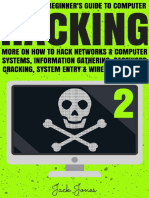 Learn Basic About Ethical Hacking