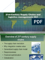 DM——Week 1- Supply chain and logistics.pptx