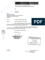 Informelegal 0306 2012 Servir Oaj