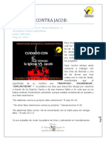 LA IGLESIA CONTRA JACOB.pdf