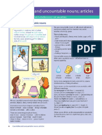 Oxford Grammar for Schools 5 SB