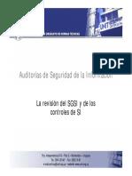 02_27007y27008_CMayr_20150813.pdf