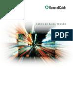 Baixa Tensão - PT_RECTIFICADO 26Mai10.pdf