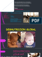 Desnutricion Global Diapos[1]