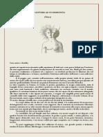 lettera+a+un+ermestista.pdf