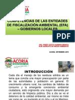 7.-Municipalidad-Distrital-de-Acoria.pdf