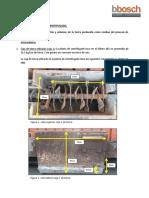 Informe 02 - Caja de Tierra