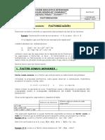 GUIA_FACTORIZACIÓN.pdf
