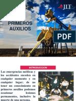 Primeros Auxilios - JUNTOS.pdf