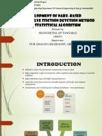FYP1_PRESENTATION_SHANGEETHA_48887.pptx
