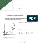Cinemática PDF