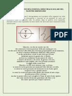RITO+DI+EVOCAZIONE+DELL