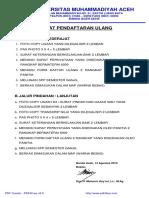 104803836-Persyaratan-Pendaftaran-Ulang-Mahasiswa-Baru-Tahun-Akademik-2012-2013.pdf