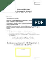 1474EYG INEVAL_SMAE16_rubrica_20170608 ANITA 2017.docx