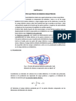 CAPITULO 4 ELECTROMAGNETISMO