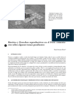 2DO-CONTROL-DE-LECTURA[1].pdf