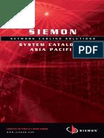 Apac System Catalog 2008[1]