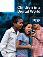 Unicef Children in a Digital World_2017_ENG_WEB