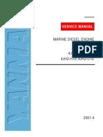 4JH2E Service Manual.pdf
