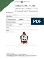 P01b Formulario Solicitud Incorporacion Entidades Emisoras