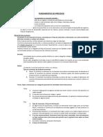 DO - Resumen Examen Parcial