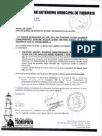 559684_.pdf 500