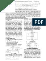 IJAET IV I Article 13.pdf